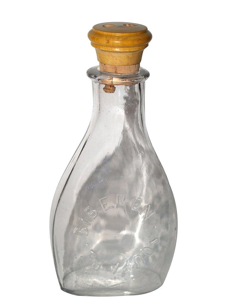t/étines tasses Upkoch /Égouttoir /à biberons avec plateau pour bouteille et s/échoir en verre pour biberons